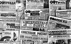 magazines-published-in-crimea-3