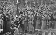 germans-in-the-crimea-before-world-war-ii-2