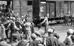 germans-in-the-crimea-before-world-war-ii-3