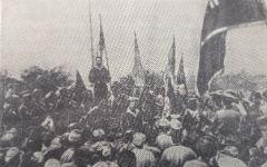 revolutionary-movement-in-crimea-3