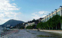 alushta-working-area-2