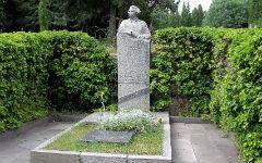 museum-sn-sergeyev-tsensky-in-alushta-1