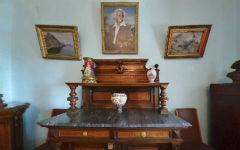 museum-sn-sergeyev-tsensky-in-alushta-2