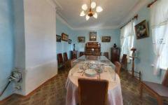 museum-sn-sergeyev-tsensky-in-alushta-3