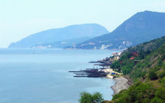 east-coast-of-alushta-2