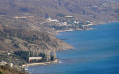 east-coast-of-alushta-3