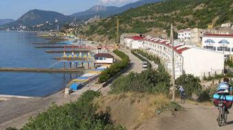 east-coast-of-alushta