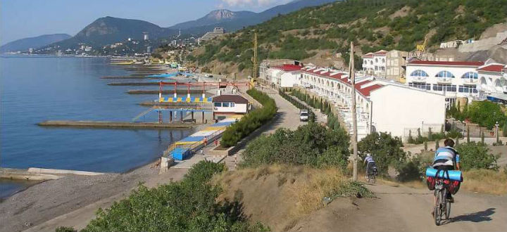 east-coast-of-alushta